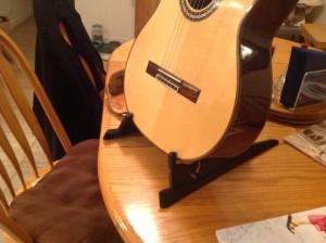 hercules folding guitar stand5